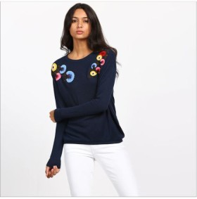 Buy Stylish Graphic Sweatshirt At Best Price