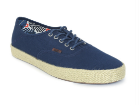 Get Upto 60% Off On Vans Shoes