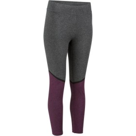 Get Upto 30% OFF On Women's Slim-Fit Leggings