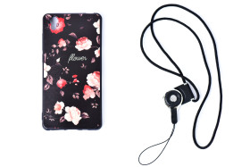 Vivo y51 Phone Cover At Rs. 399