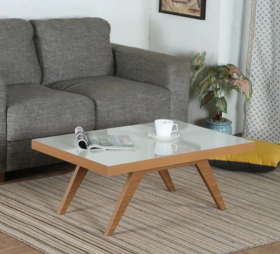 Upto 75% Off On Furniture, Home Decor & Many More Items