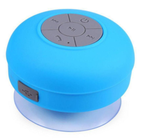 Avail Upto 70% Off On Portable Bluetooth Speakers