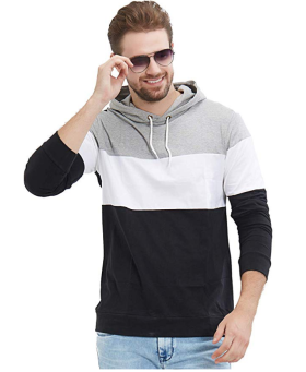 Get Upto 80% Off On Mens Shirts & Sweatshirts