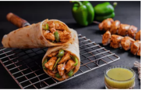 Get 50% OFF On Your First 5 Swiggy Orders