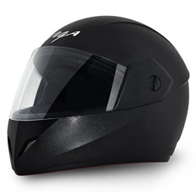 Purchase Vega Cliff Full Face Helmet @Rs 667/-