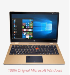 Get Upto 44% Off On Laptops