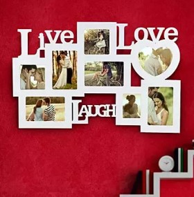 Hot Offer: FLAT 16% OFF On Valentines Gifts & Flowers