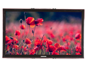 Buy SAMSUNG 32 Inch Full HD LED TV at Just Rs. 9999