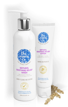 Buy Daily Soothing Combo Pack at Just Rs. 999