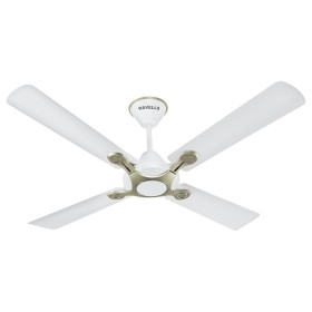 Buy Selling Fans and Get  Up to 30% Discount