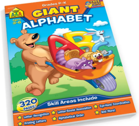 Get Flat 50% OFF on English, Math, and Coloring Books for Kids