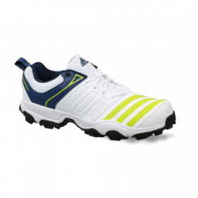 Get Flat 40% OFF on Adidas Cricket Shoes