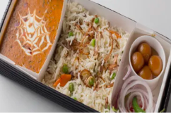 Get 40% OFF On Your Favorite Meals And Combo