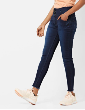Get Up To 70%OFF On Women's wear