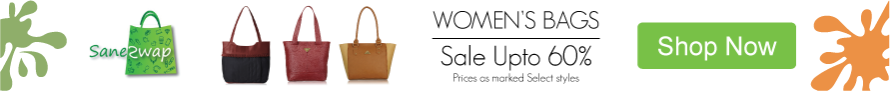 Women's Bags Sale Get Up to 60% Off at Saneswap