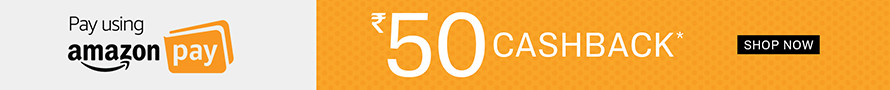 Get Flat 40% Off at NNNOW