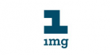 1mg Coupons, 1mg Discount Offers, 1mg Offers Today, 1mg Refer & Earn