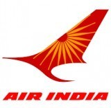 Air India Discount Coupons and offers