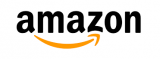 Amazon Coupons India, Amazon Coupons Electronics