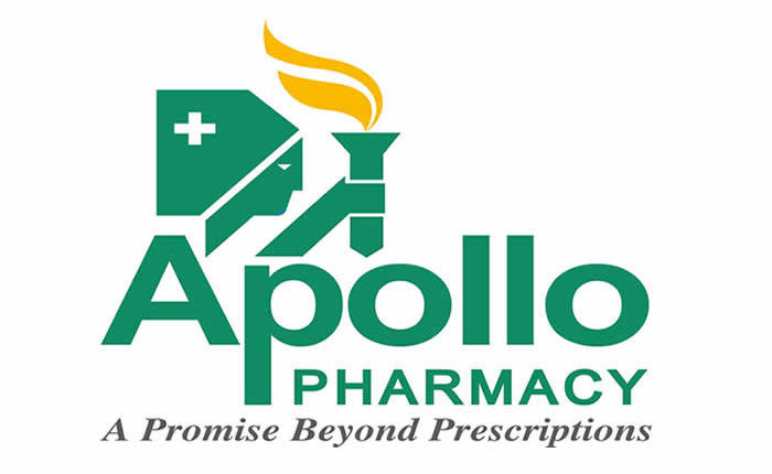 Apollo Pharmacy Coupons, Deals, Offers