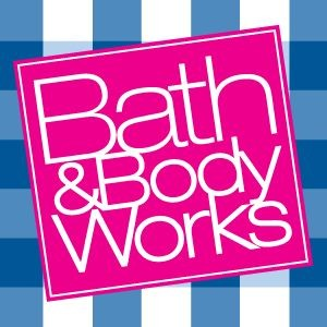 Bath And Body Works Coupons, Bath And Body Works Promo Codes