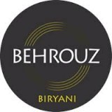 Behrouz Biryani Discount Coupons and offers