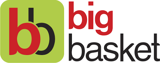 BigBasket Coupons, Bigbasket Offers, Bigbasket bank Offers