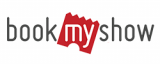 BookMyShow Discount Coupons and offers, Book 1 Get 1 Free Movie Ticket