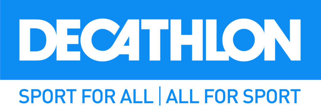 Decathlon Coupons, Sports Products, Sports Equipments