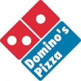 Dominos Discount Coupons and offers