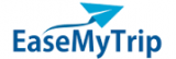EaseMyTrip Discount Coupons and offers
