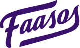 Faasos Discount Coupons and offers