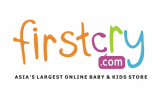 Firstcry Coupons, Firstcry offers