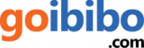 goibibo offers, goibibo coupons, goibibo offers today, goibibo promo code, goibibo flight booking