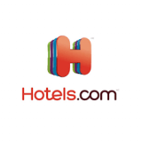 Hotels.com Coupons, Hotels.com offers, Hotels.com promocodes