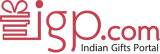 Indian Gifts Portal Coupons, Indian Gifts Portal Promo Codes, Indian Gifts Portal Offers, Indian Gifts Portal gifts on discount,