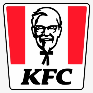 KFC coupons, KFC offers, KFC promo codes