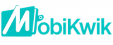 Mobikwik Discount Coupons and cashback offers.