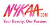 Nykaa Cosmetics Coupons