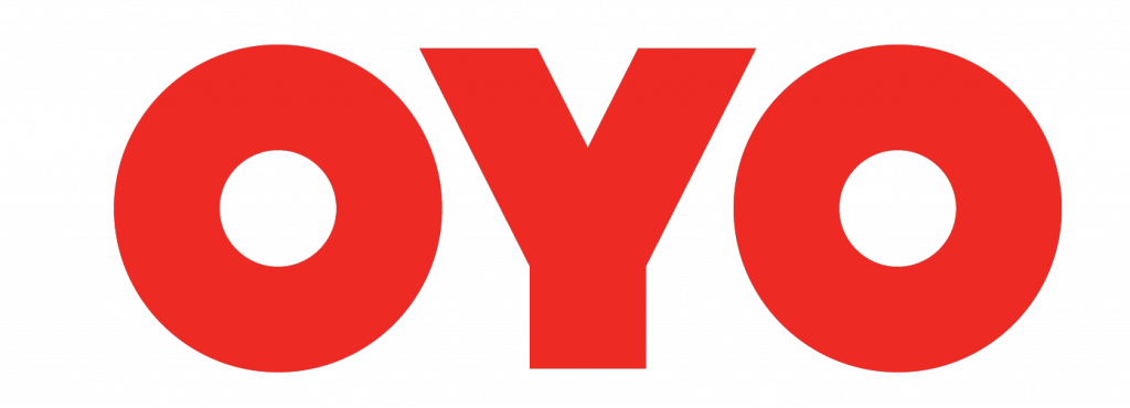 Oyo Rooms Discount Coupons and offers