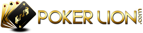 Pokerlion Coupons, Pokerlion Promo Codes, Pokerlion India