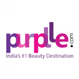 Purplle coupons, Purplle Offers, Purplle coupon code, Purplle app offer, purplle discount coupons
