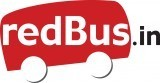 Redbus Discount Coupons and offers