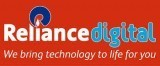 Reliance Digital TV offers, Reliance Digital TV coupons, Reliance Digital TV promo codes