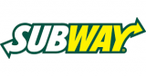 Subway offers, Subway coupons, Subway promo codes, and Subway coupon codes
