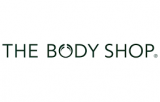 The Body Shop promo codes,The Body Shop deals,The Body Shop coupon codes,The Body Shop offers