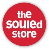 The Souled Store Coupons, The Souled Store Offers, The Souled Store Discount Code