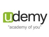 Online Courses, Udemy Coupons, Udemy Courses