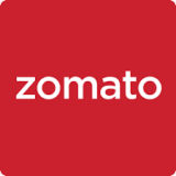Zomato Coupons, Food Coupons, Food order online Promo Codes, Pizza Offers