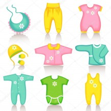 Baby Care  Offers